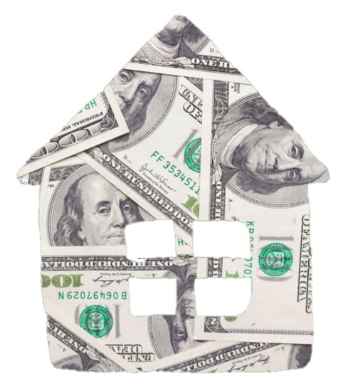 We buy houses in Fairfield Connecticut