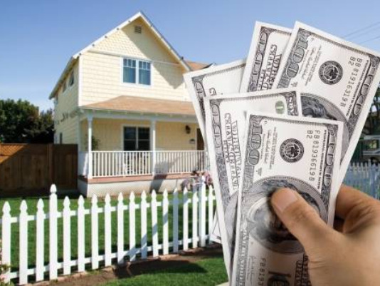 We buy East Hartford Homes For Cash